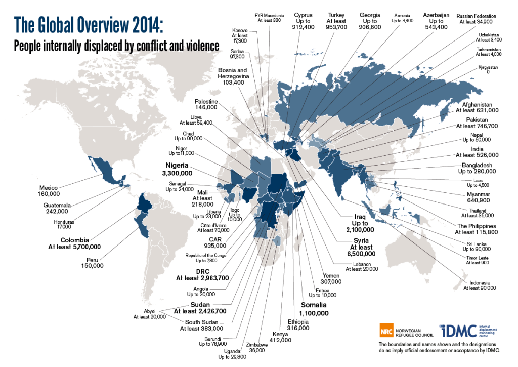 13.-201405-map-global-overview-en-01 (1)