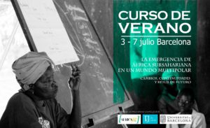 Curso-UB_2017_Cartel_FINAL