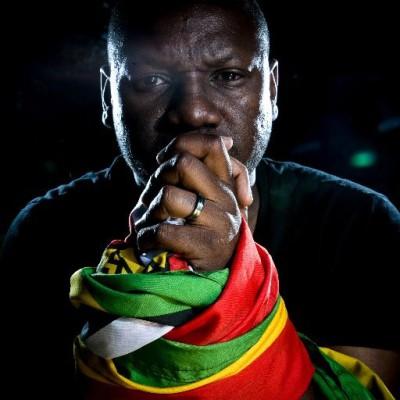 #ThisFlag, o cómo provocar el cambio político en Zimbabue