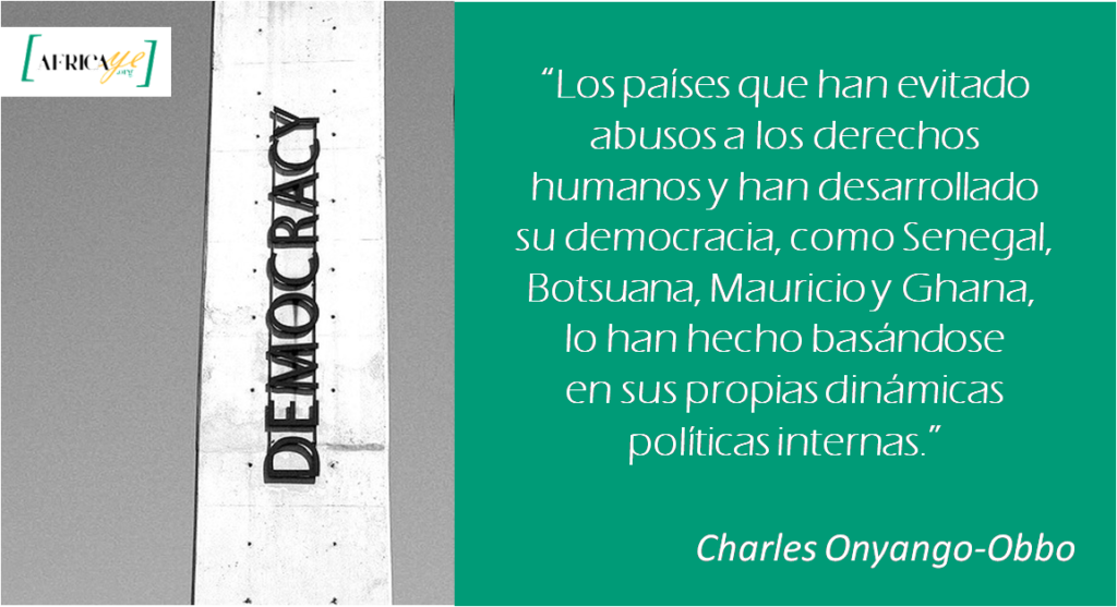 democracy-quote