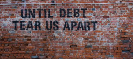 ¿Una nueva crisis de deuda africana ante la mirada impasible del G20?