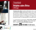 Africaye.org