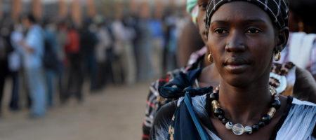 Sudán del Sur y Sudán: derrotero de años bélicos